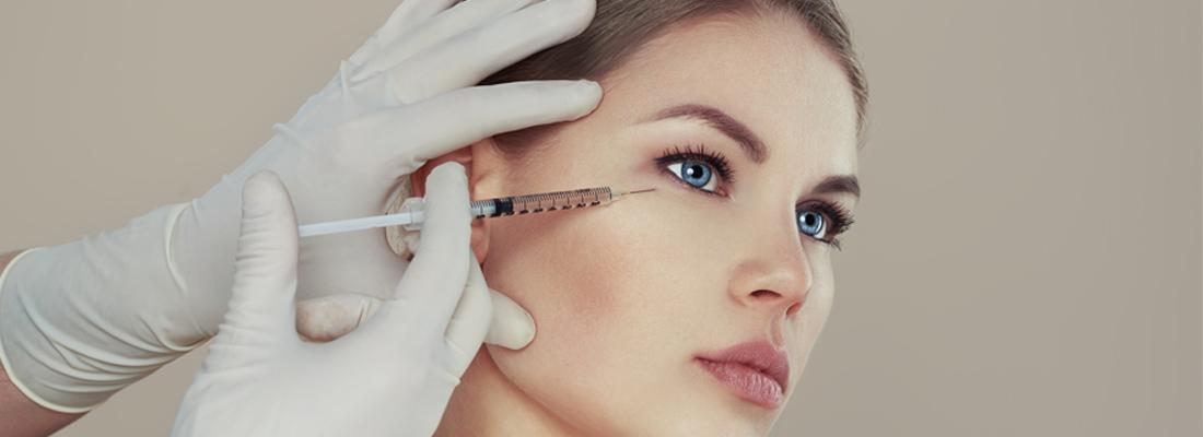 clinique en chirurgie esthétique
